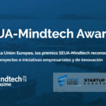 CO2 Smart Tech, ganador del premio SEUA – Mindtech Award en la categoría Energy Efficiency