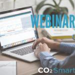 Webinar: 10 Nuevas formas de gestión y reducción de costes y consumos energéticos con cost-TEM
