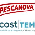 El Grupo Nueva Pescanova continua con la implantación del sistema de monitorización industrial y gestión energética cost-TEM.