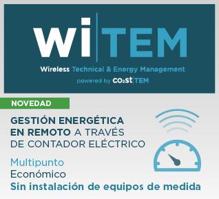 wi|TEM