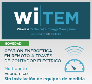 01-banner-witem-portada-mayo-2020-COSTTEM