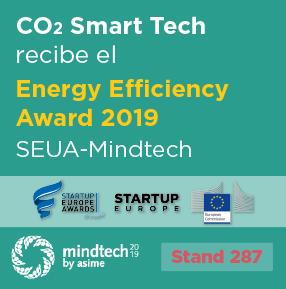 portada-banner-mindtech-2019